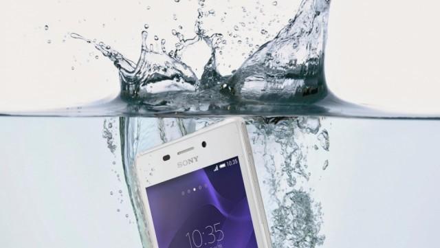 xperia-m2-aqua-underwater-970x548-c