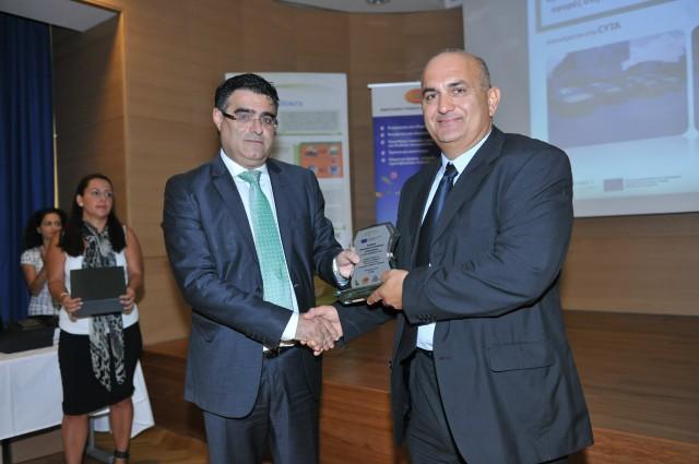 141255_CYTA Award1_Nearchos