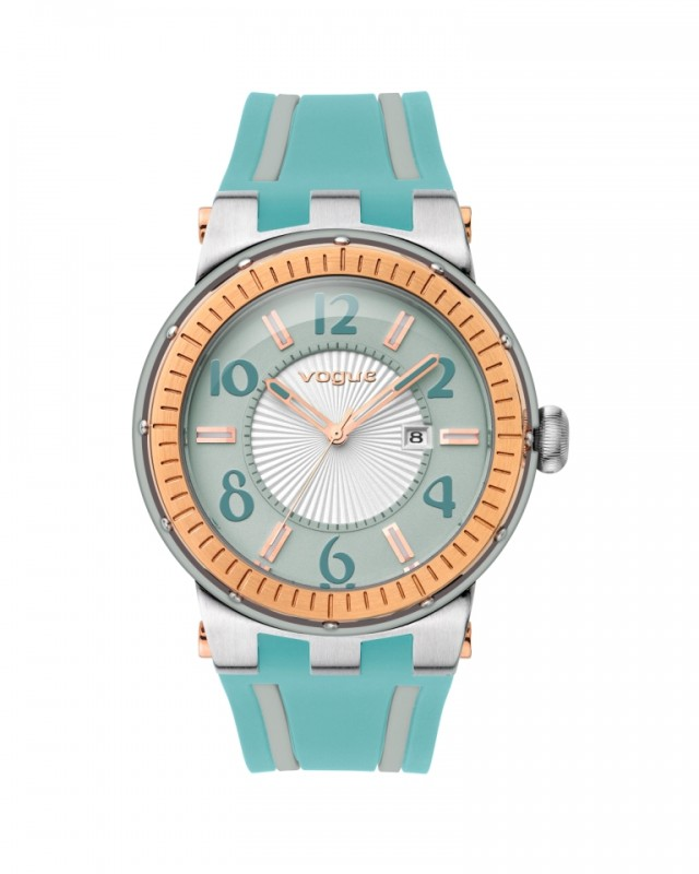 Ρολόι Vogue-New Look Collection