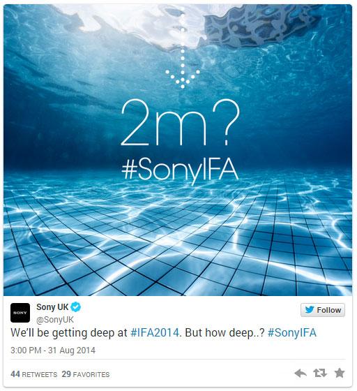 2m-sony-ifa