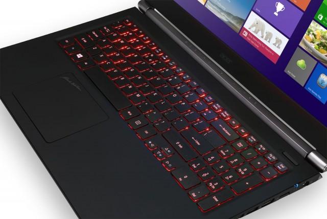 Acer-Aspire-V-Nitro-2