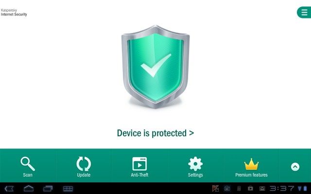 Android_tablet_main_window_free