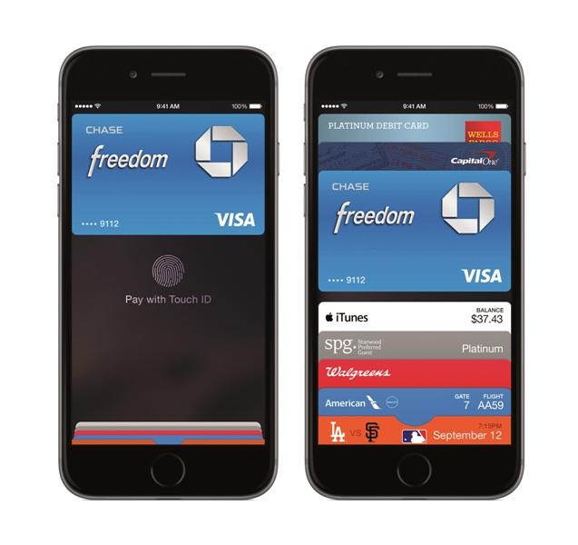 Apple Pay_2