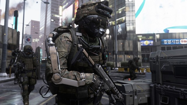 Call-of-Duty-Advanced-Warfare_2b