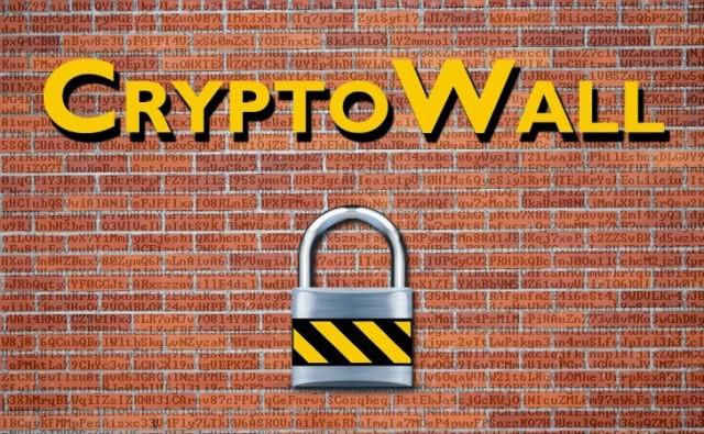 Cryptowall_1