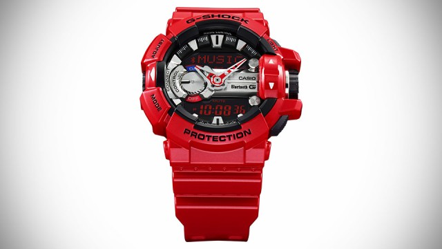 G-SHOCK-GBA-400-Watch-image-2