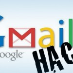 Gmail-Hacked-on-Smartphones