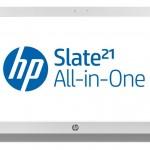 HP_Slate_S100_1