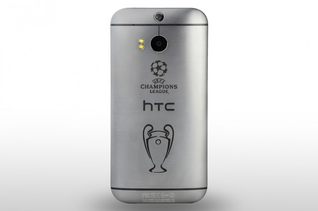 HTC_One_Champions_League_1