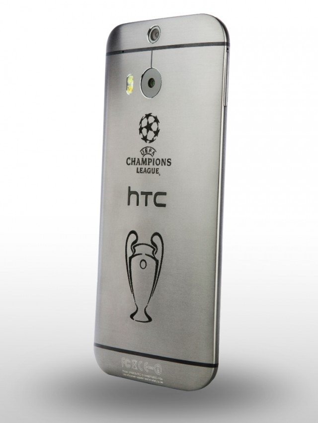 HTC_One_Champions_League_2