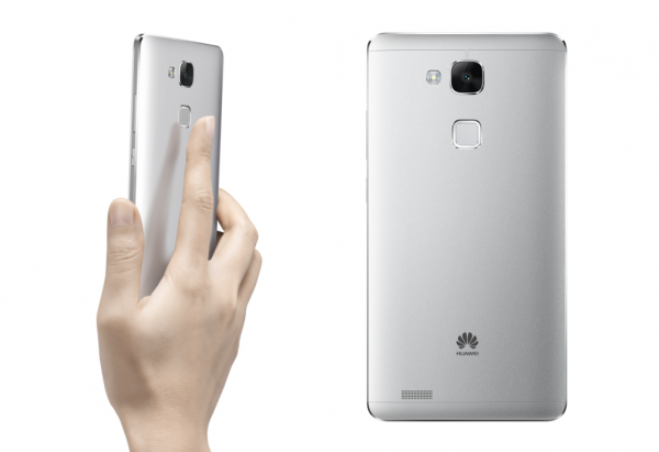 Huawei-Ascend-Mate7_Single_Gray-Back-Face-Hand_Hi-res-600x411