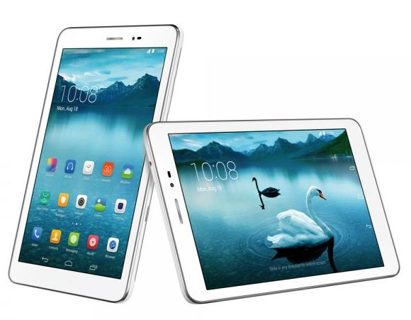 Huawei Honor Tablet 2