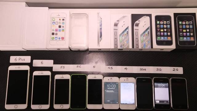 Iphones_all_Test_1