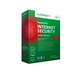 Kaspersky Internet Security - Multi - Device