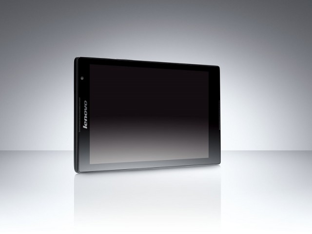 Lenovo Tab S8 - 2