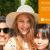 Lumia 730 selfie phone teaser