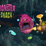 Monster Snack_1
