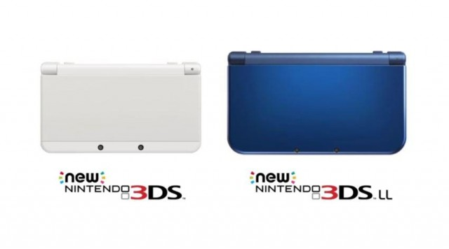 NEW 3DS_1