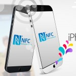 NFC_Tech_iphone6