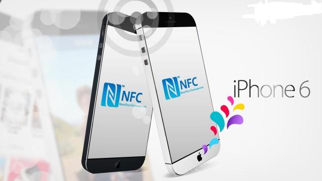 NFC_Tech_iphone6