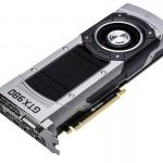 NVIDIA_GeForce_GTX_980_3Qtr