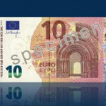 New-€10-banknote-starts-circulating-tomorrow_reference