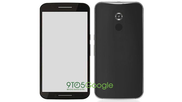 Nexus-X-Nexus-6-Motorola-Google-phablet