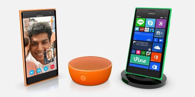 Nokia-Lumia-730-1