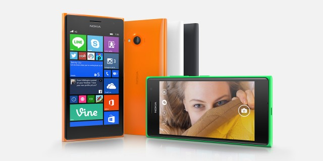 Nokia-Lumia-730-2