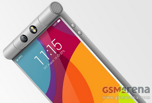 Press-renders-of-the-Oppo-N3-leak