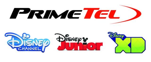 PrimeTel_Disney_web