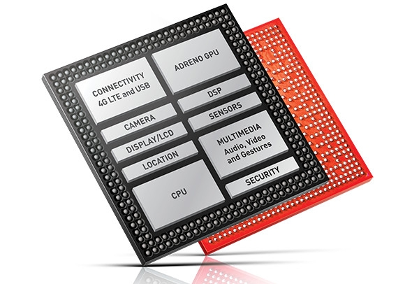 Qualcomm-Snapdragon-210-and-208-1