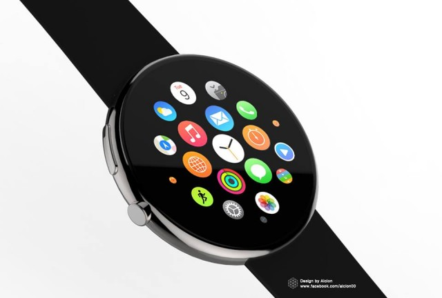 Round-Apple-Watch-concept-by-Alcion (1)