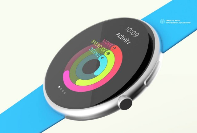 Round-Apple-Watch-concept-by-Alcion (2)