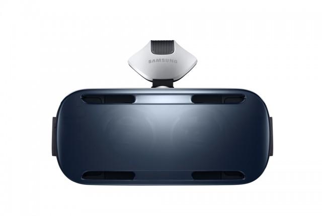 Samsung Gear VR_2 (1)