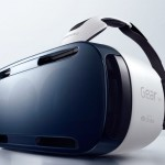 Samsung Gear VR_2 (2)