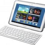 Samsung-keyboard-BKB-10USW_1