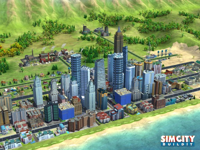 Simcity_buildit_1