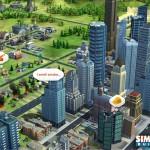 Simcity_buildit_2