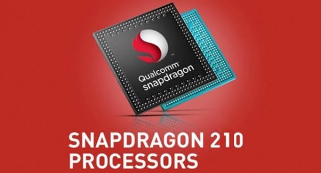 Snapdragon210_1