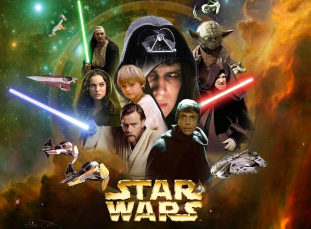 Star-Wars-Episode-7-Announced-for-2015-2
