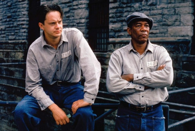 The-Shawshank-Redemption-03-1024x691