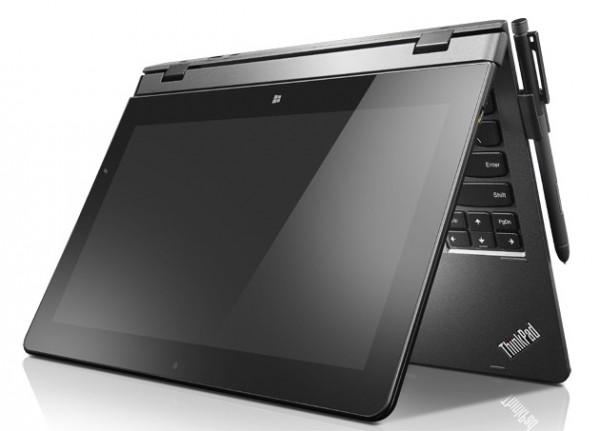 ThinkPad+Helix+Ultrabook+Pro_630_wide-600x431