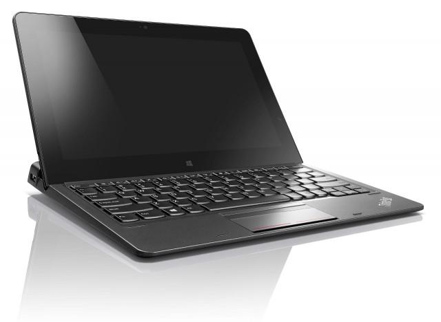 ThinkPad-Helix-Ultrabook-02