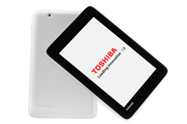 Toshiba Encore Mini 02