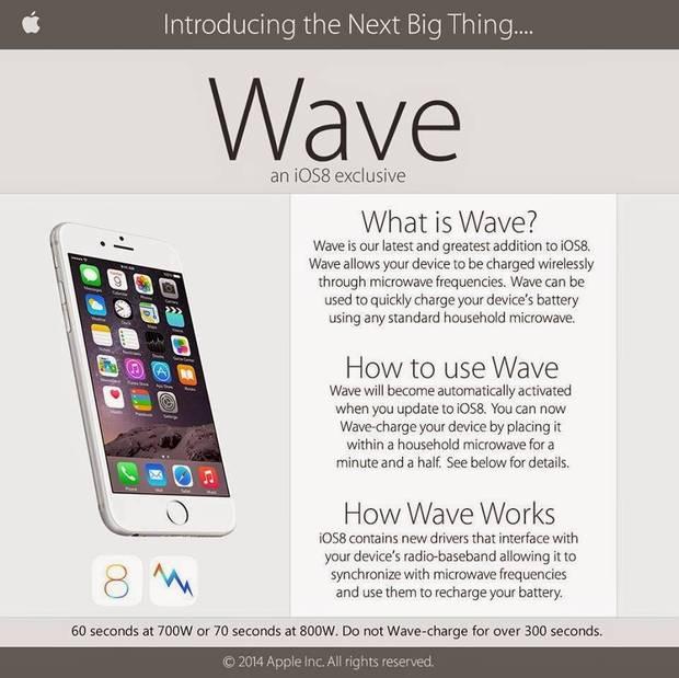 ios Wave_1
