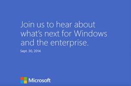 Windows-9-30-September