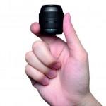 X-Mini-speakers-black-right-1000-0829480