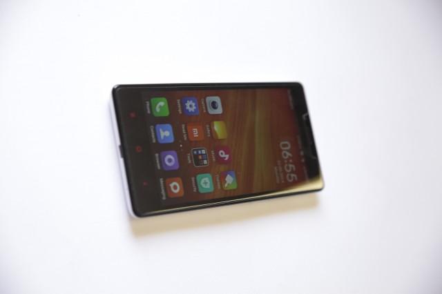Xiaomi Redmi Note (11)