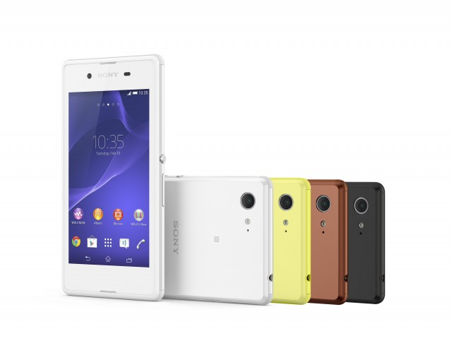 Xperia_E3_Colour_Range